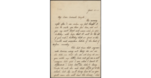 "<a href=""https://www.digitalcommonwealth.org/search/commonwealth:tm70rj393"">Letter from Sacco to Vanzetti, 18 June 1925</a>"