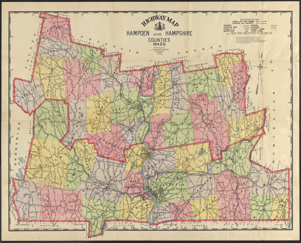 Map Usa States Cities And Highways States Vector Map Filemap Of