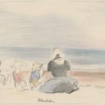 Beach scene (10)