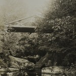 Johnson's Bridge