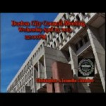 Boston City Council meeting recording, April 15, 2015